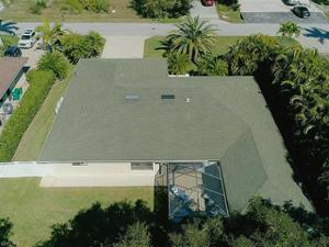 558 106th Ave N, Naples, FL 34108