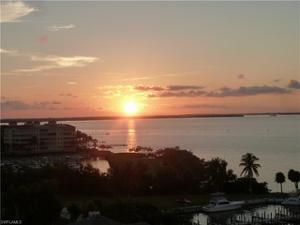 14691 Laguna Dr, Fort Myers, FL 33908