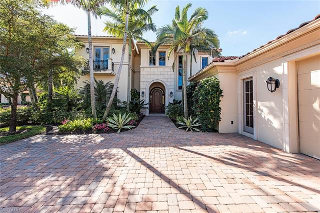 2178 Miramonte Way, Naples, FL 34105
