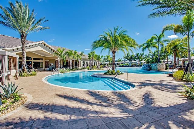 3486 Pacific Dr, Naples, FL 34119