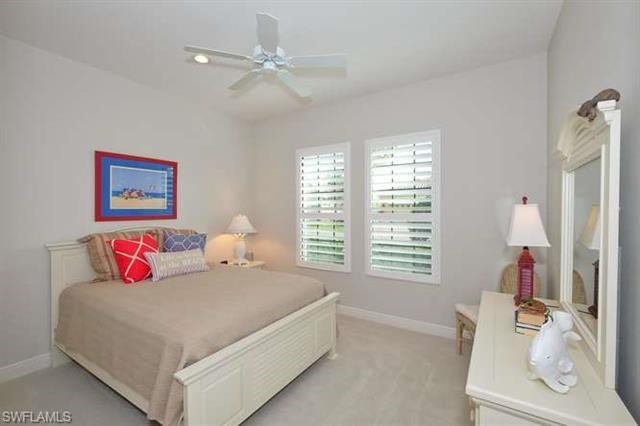 21310 Estero Palm Way, Estero, FL 33928