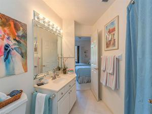 8430 Abbington Cir C14, Naples, FL 34108