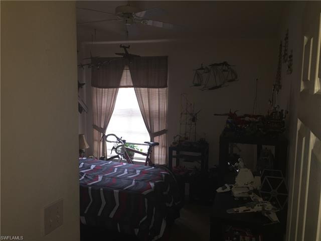 4620 Saint Croix Ln 937, Naples, FL 34109