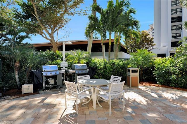 280 Collier Blvd 1401, Marco Island, FL 34145