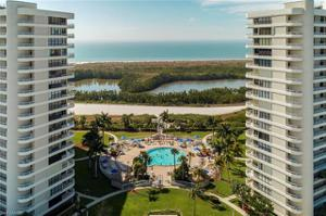 380 Seaview Ct 1802, Marco Island, FL 34145