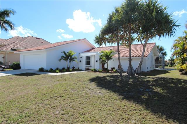 799 Caribbean Ct, Marco Island, FL 34145