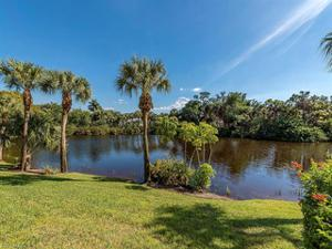 4240 Lake Forest Dr 413, Bonita Springs, FL 34134