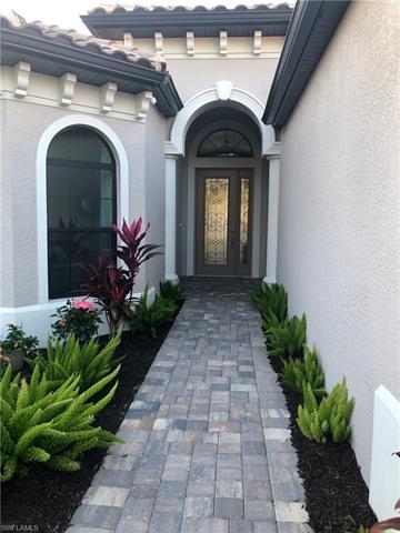 28466 Tasca Dr, Bonita Springs, FL 34135