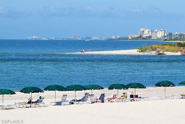24370 Sandpiper Isle Way 205, Bonita Springs, FL 34134