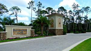 16355 Barclay Ct, Naples, FL 34110