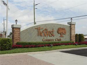 6007 Deer Run, Fort Myers, FL 33908