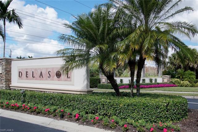 16165 Parque Ln, Naples, FL 34110