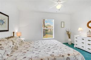 4618 Sierra Ln, Bonita Springs, FL 34134