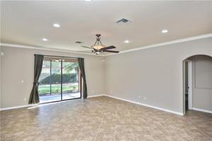 12921 Village Gate Ct, Fort Myers, FL 33913