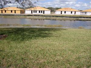 18284 Minorea Ln, Lehigh Acres, FL 33936