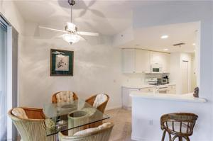 3965 Deer Crossing Ct 104, Naples, FL 34114