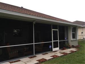 1822 15th Ave, Cape Coral, FL 33991