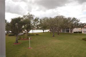 595 Mardel Dr 406, Naples, FL 34104