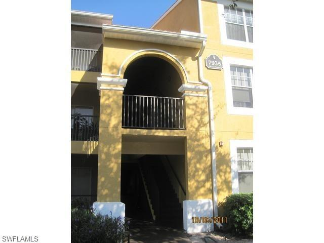 7935 Preserve Cir 425, Naples, FL 34119