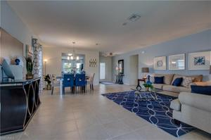 2362 56th Ave Ne, Naples, FL 34120