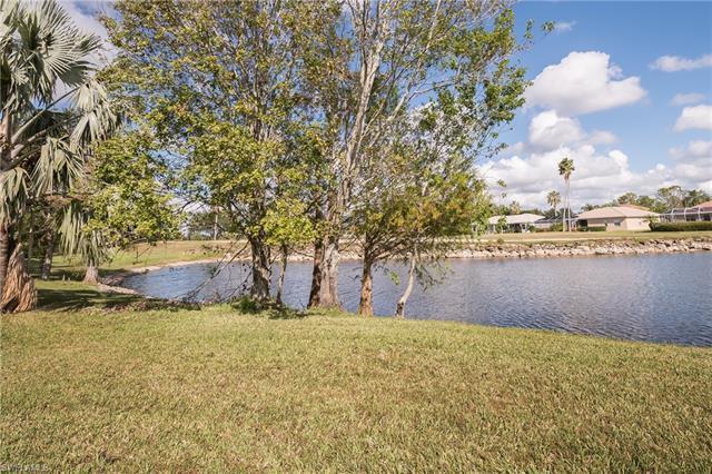 11421 Pembrook Run, Estero, FL 33928