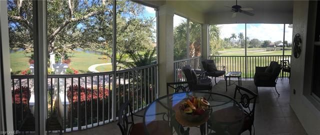 28601 San Lucas Ln 201, Bonita Springs, FL 34135