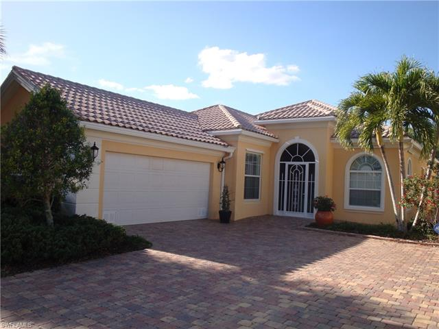 7275 Carducci Ct, Naples, FL 34114