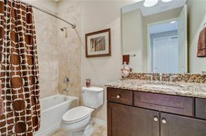 11837 Adoncia Way 3402, Fort Myers, FL 33912