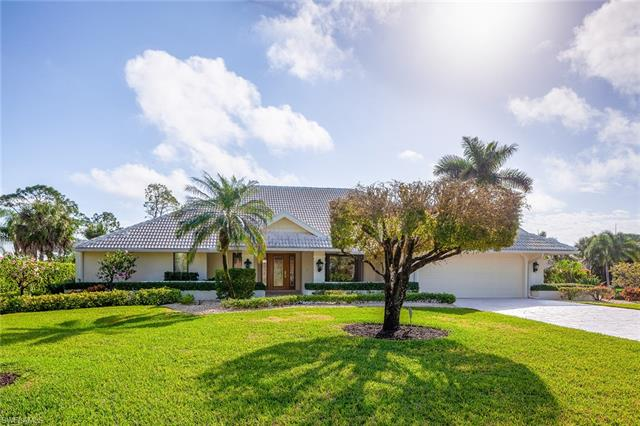 2200 Imperial Golf Course Blvd, Naples, FL 34110