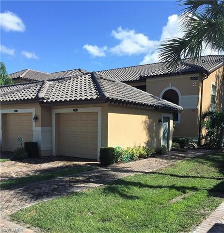 10200 Heritage Bay Blvd 126, Naples, FL 34120