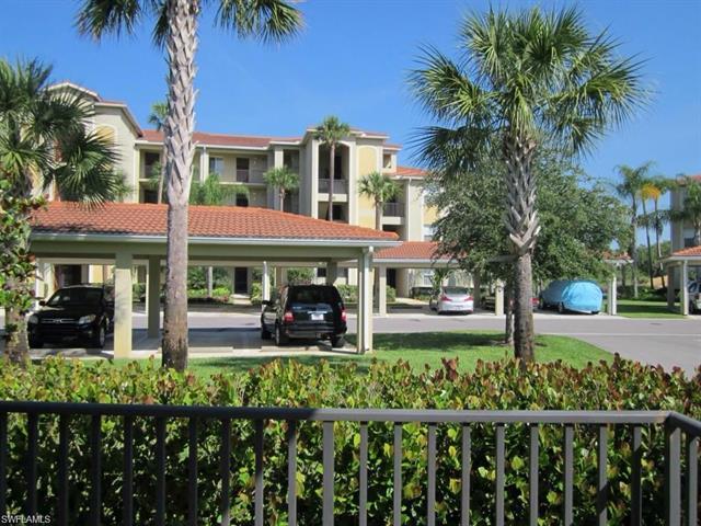 10321 Heritage Bay Blvd 1527, Naples, FL 34120
