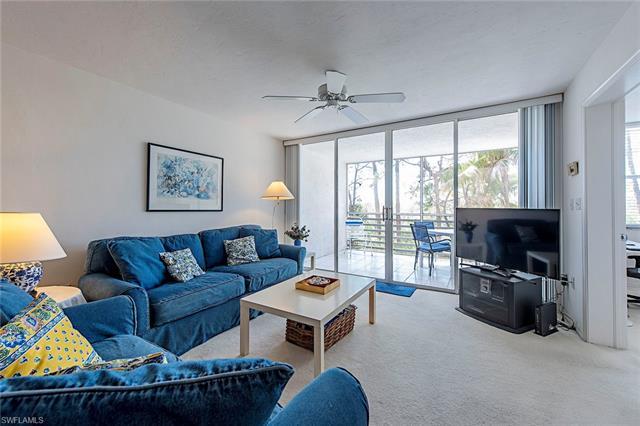 270 Naples Cove Dr 3303, Naples, FL 34110