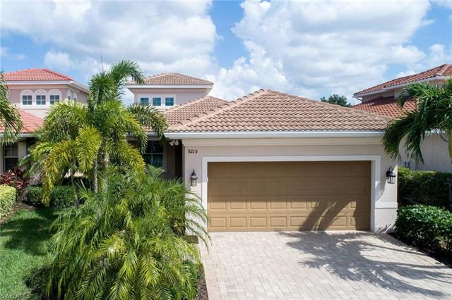 9215 Astonia Way, Estero, FL 33967