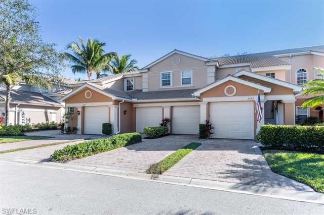 28125 Canasta Ct 2212, Bonita Springs, FL 34135