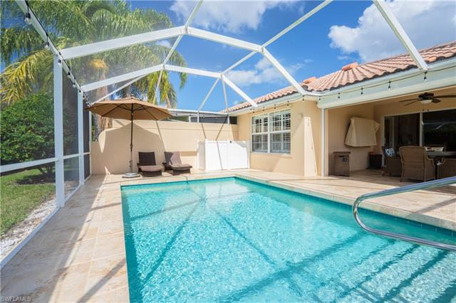 4163 Saint George Ln, Naples, FL 34119