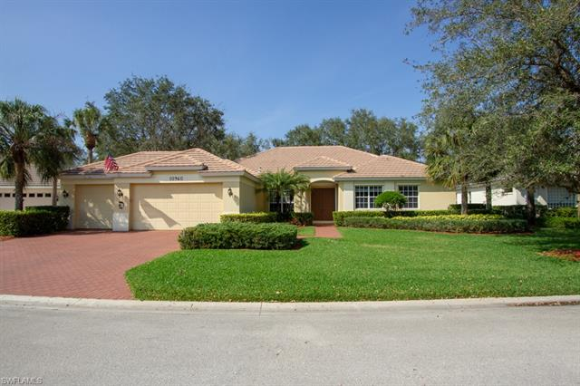 10960 Mahogany Run, Fort Myers, FL 33913