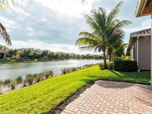 13536 Monticello Blvd, Naples, FL 34109