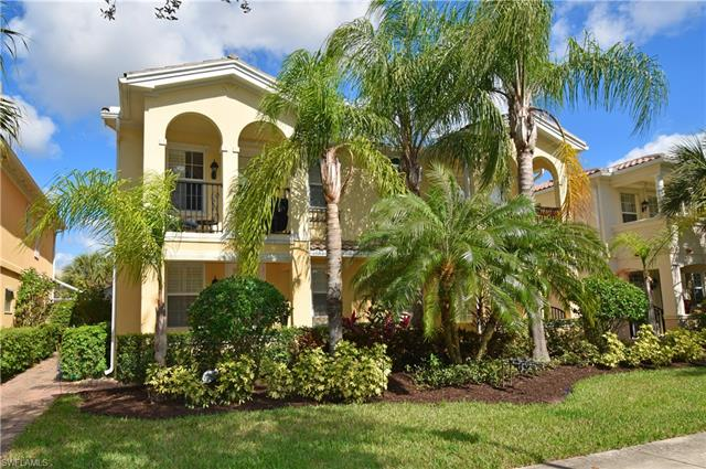 15059 Blue Marlin Ter, Bonita Springs, FL 34135