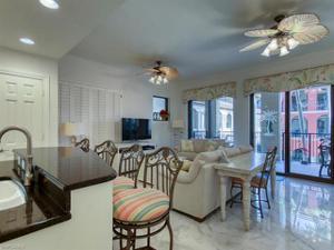 740 Collier Blvd 2-208, Marco Island, FL 34145