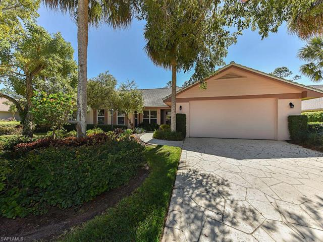179 Edgemere Way S, Naples, FL 34105