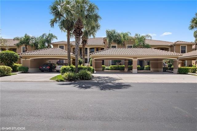 12060 Matera Ln 201, Bonita Springs, FL 34135