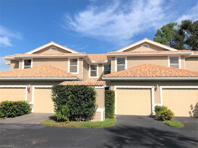 290 Emerald Bay Cir L5, Naples, FL 34110