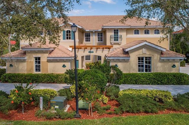 12051 Brassie Cir 201, Fort Myers, FL 33913