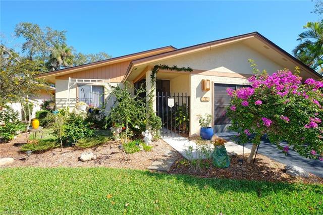 6473 Royal Woods Dr, Fort Myers, FL 33908