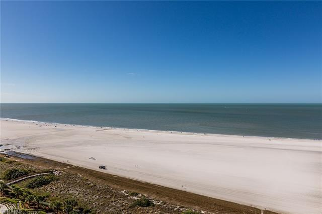 140 Seaview Ct 1806s, Marco Island, FL 34145