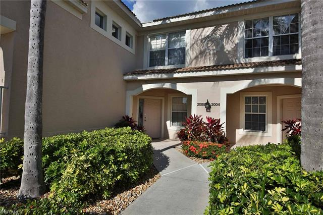9209 Spring Run Blvd 2005, Estero, FL 34135
