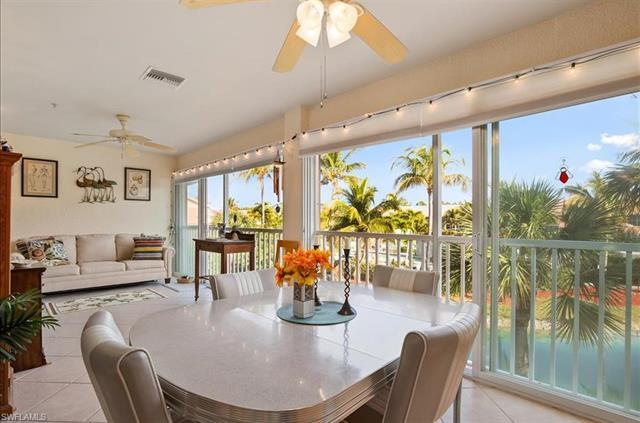 6770 Beach Resort Dr 2106, Naples, FL 34114