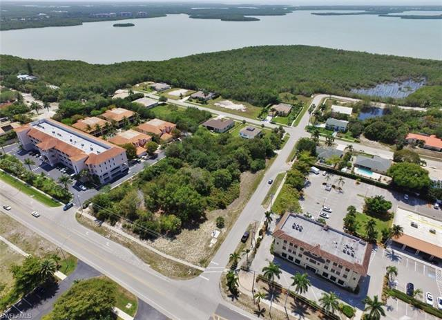 1851 San Marco Rd, Marco Island, FL 34145