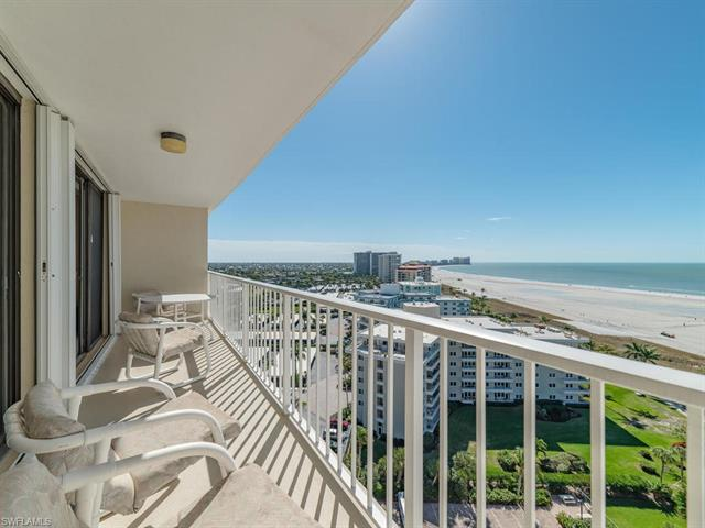 260 Seaview Ct 1605, Marco Island, FL 34145