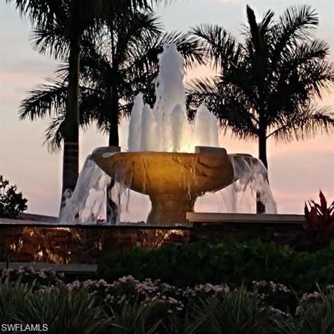 9525 Avellino Way 2616, Naples, FL 34113